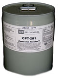 Corrosion Proofer